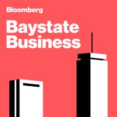 Bloomberg Baystate Business