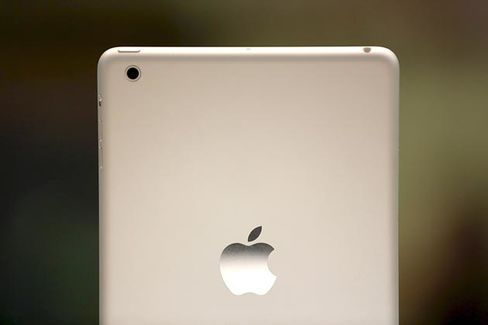 Apple: Why the iPad Is More Important Than the iPhone