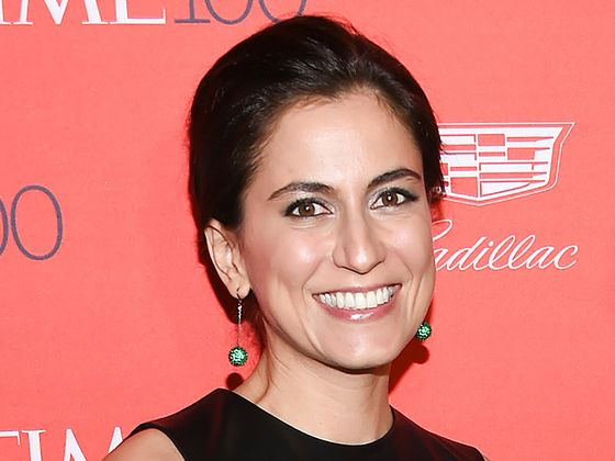 Bragg Leads Farhadian Weinstein in Manhattan D.A. Primary