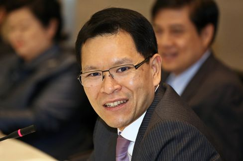 Bank of Thailand Governor Veerathai Santiprabhob First News Conference Since Taking Office