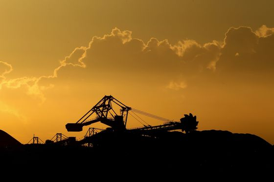 The Coal Price Rally Isn't Ending Any Time Soon, Whitehaven Says