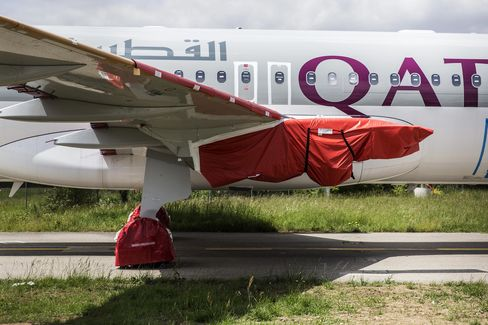 1468261716_Qatar-A320neos
