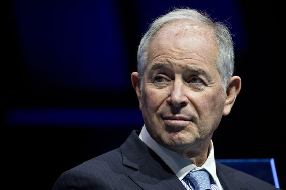 Schwarzman College at MIT Spurs Outcry by Students, Faculty