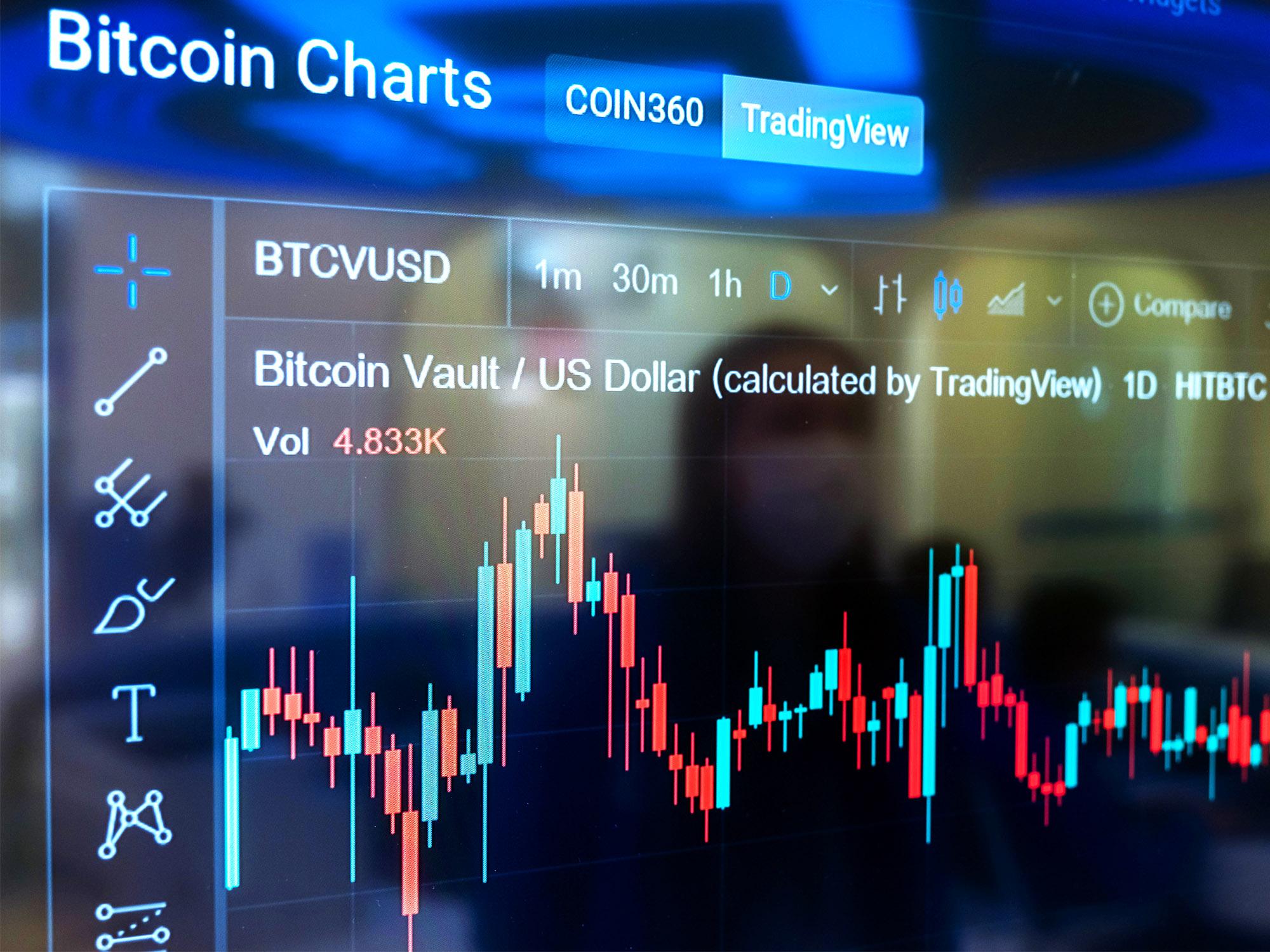 cara nambang bitcoin gratis