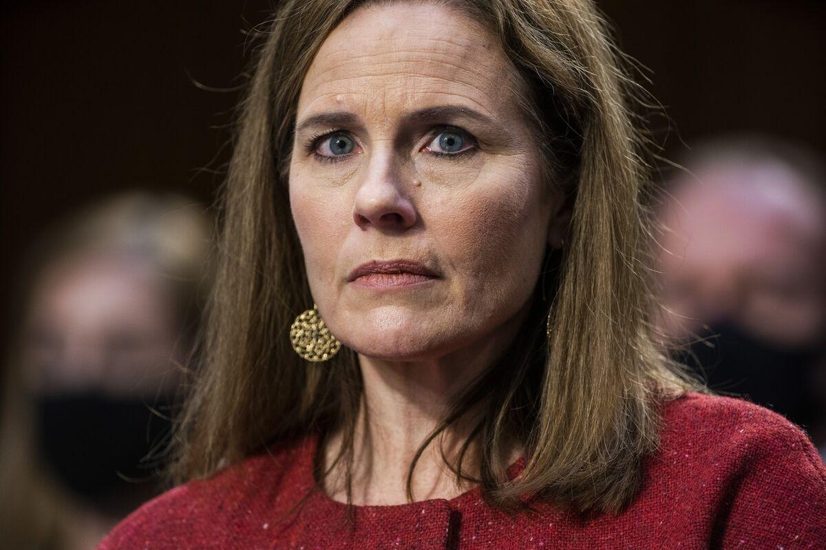 Supreme Court Split Stokes Democrats' Election Worries