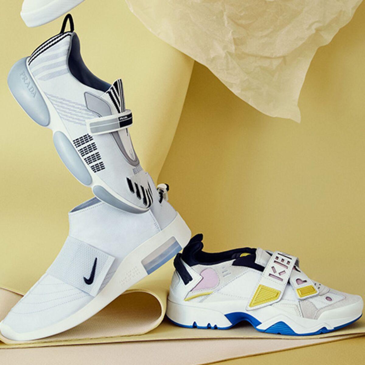 Velcro, 1980s Kids Clothing Staple