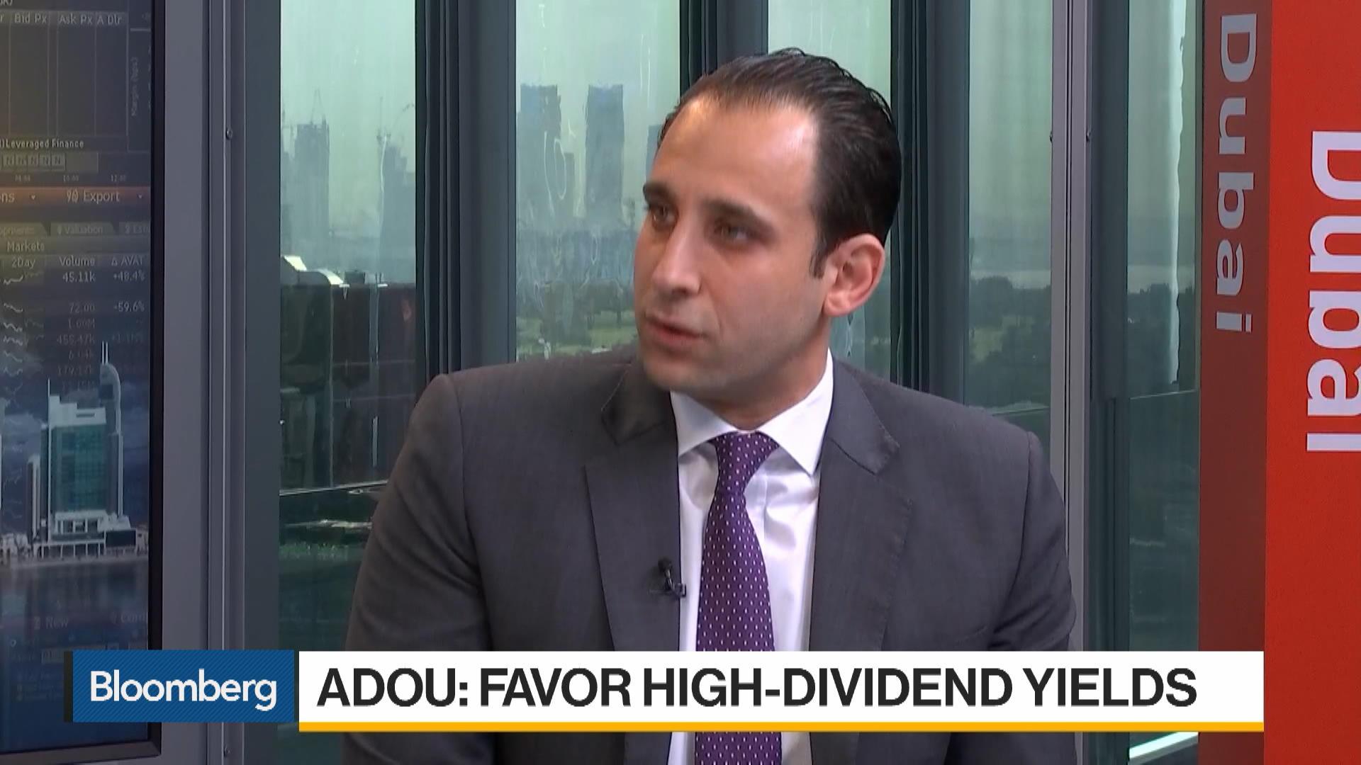 Lebanon Needs Reforms to Exit Debt Crisis, Says Ali El Adou of Daman Investments