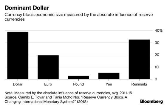Brussels Edition: Draghi's Downside Risks