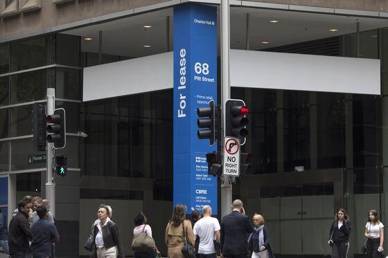 Citi Retail Units Seen Fetching $6 Billion as Sales Kick Off