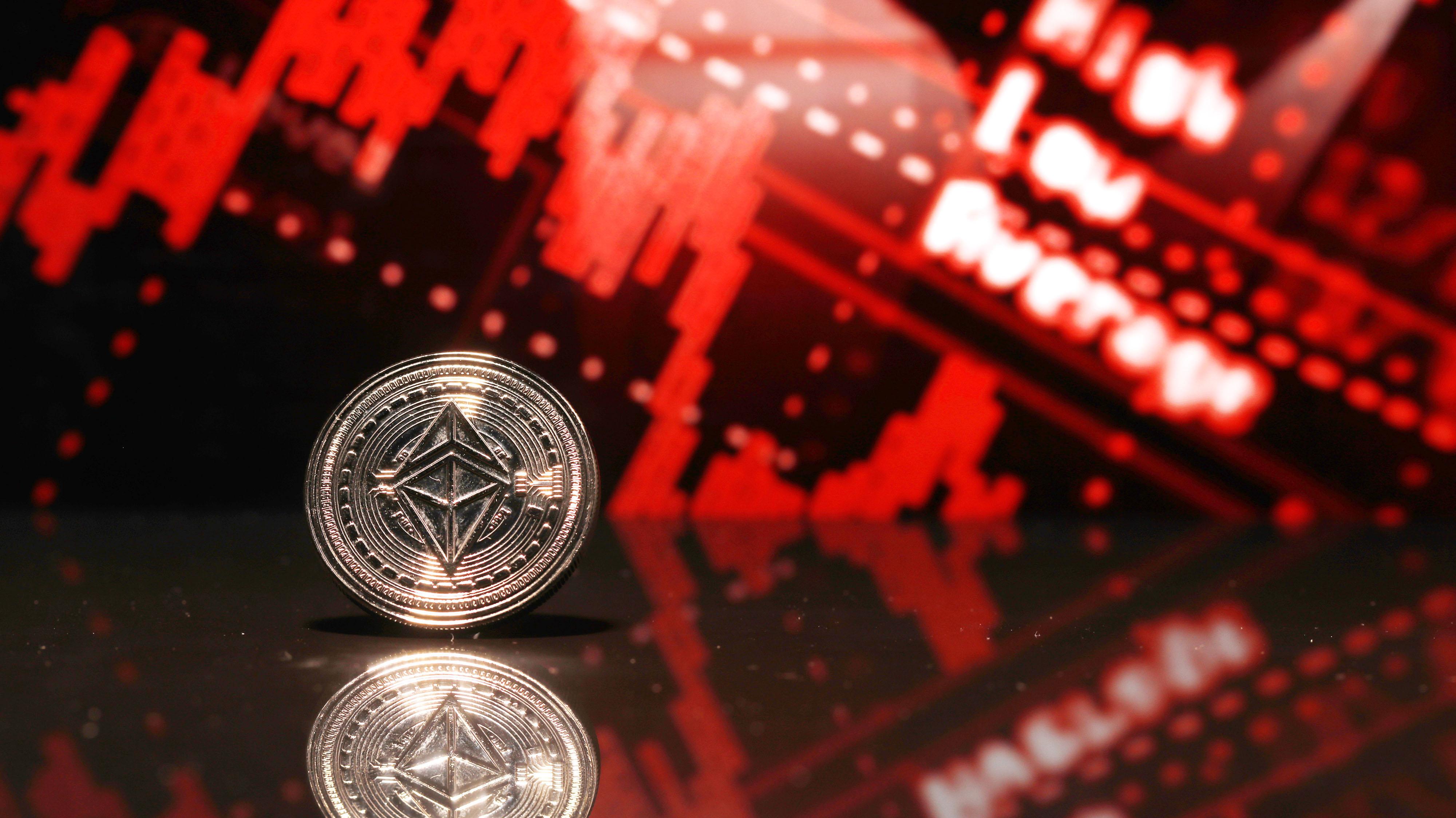 20 geriausių kriptocurrencinių mainų tradingview eth btc