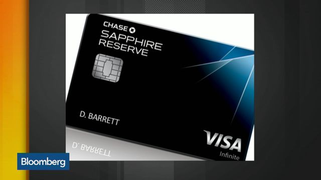 Breaking down the best credit cards for travelers bloomberg reheart Images