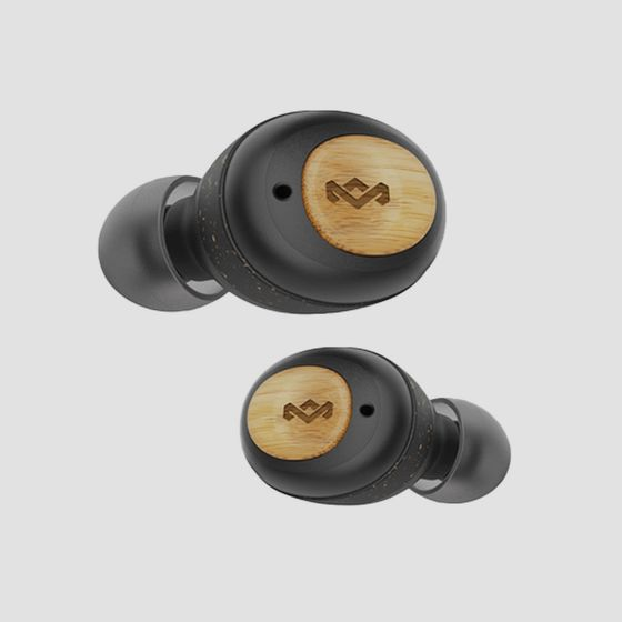 How to Buy Eco-Friendly Earbuds, Shower Curtainsand Dental Floss