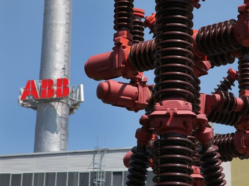 ABB will supply equipment including an onshore substation to integrate the new wind farm into the country's transmission grid.