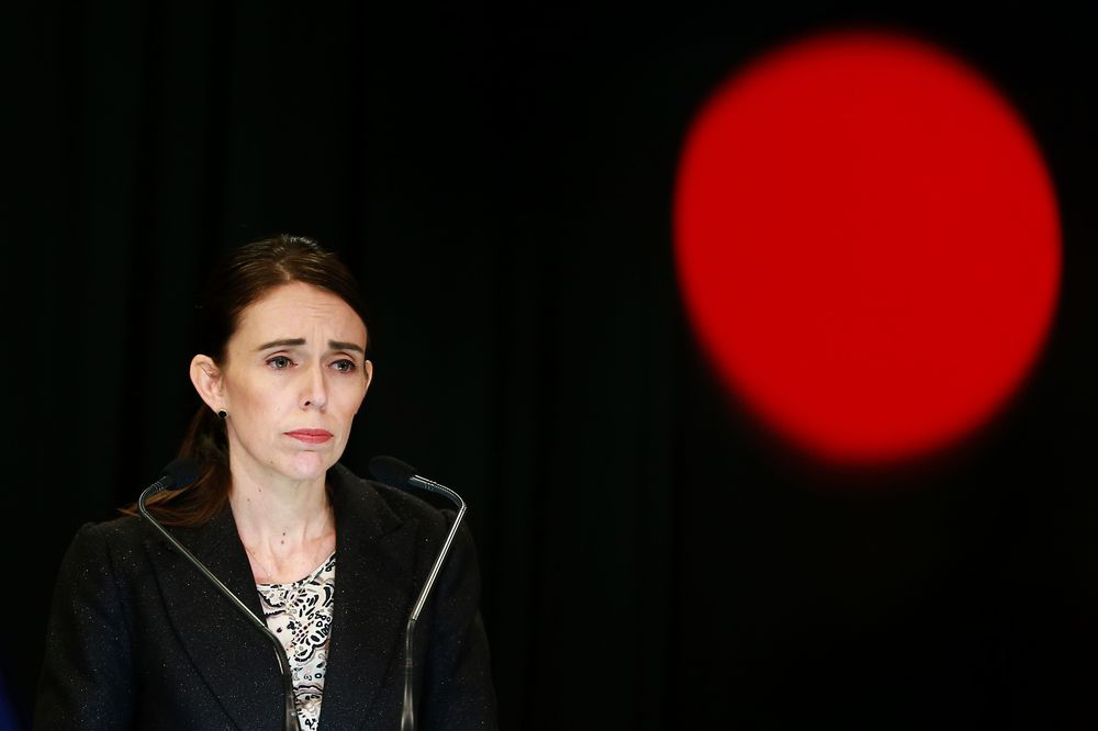 How to Prevent Another Attack Like Christchurch