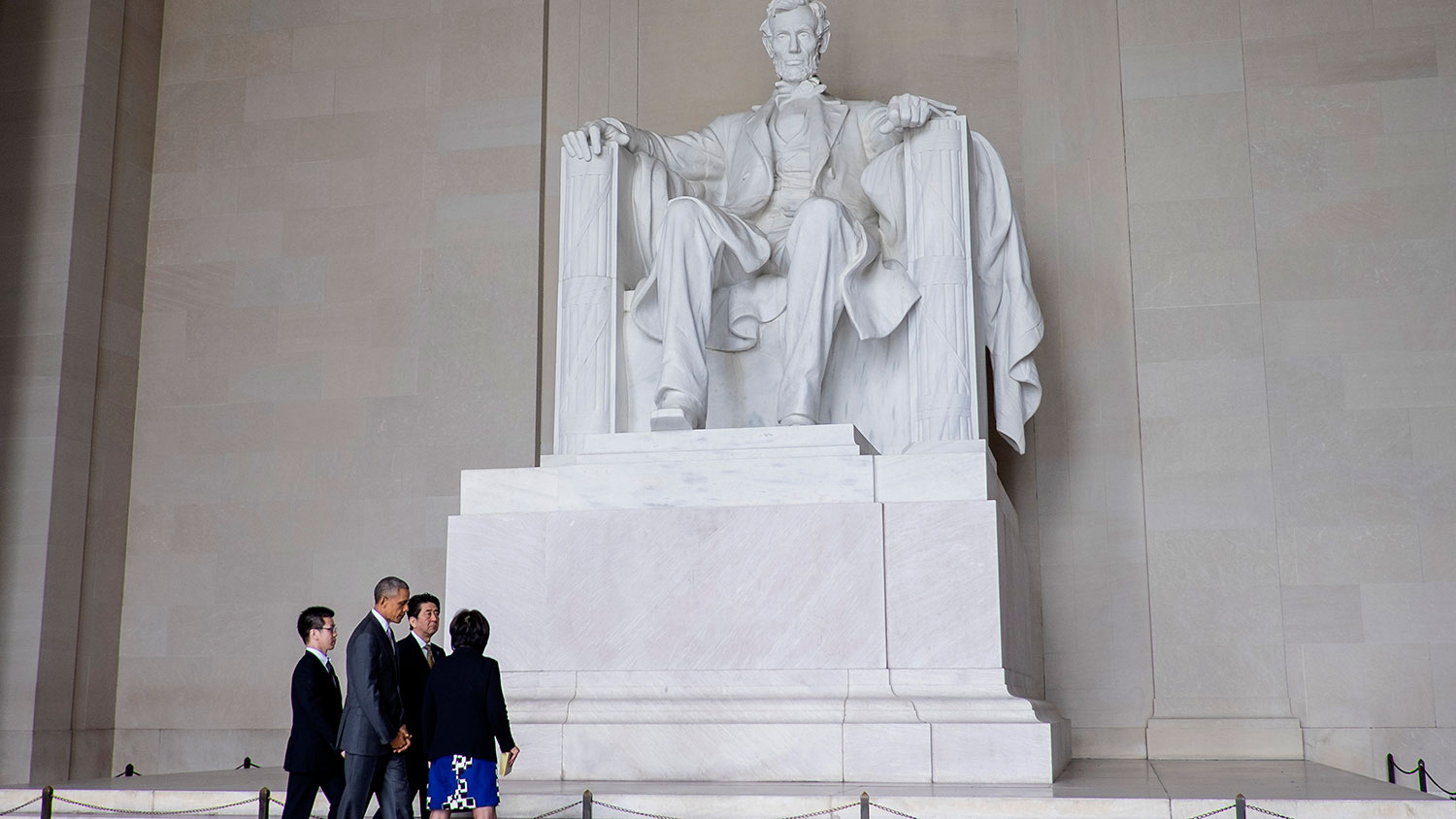 obama essay on lincoln Essays - largest database of quality sample essays and research papers on obama and lincoln compare.