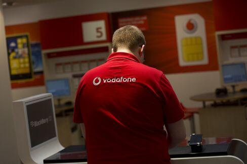 Network Upgrades Threatening 300,000 Europe Telecom Jobs