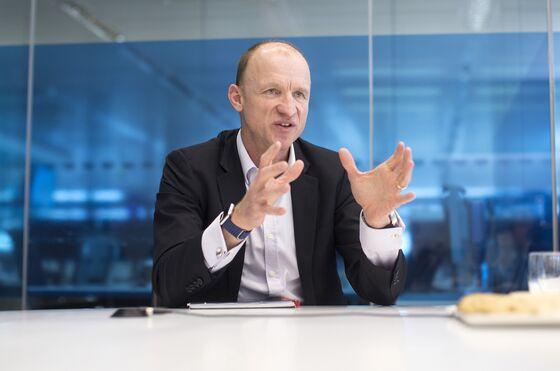 John Malone's $6.4 Billion Swiss Sale Is Too Close to Call