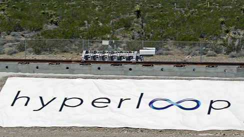 US-TRANSPORT-HYPERLOOP