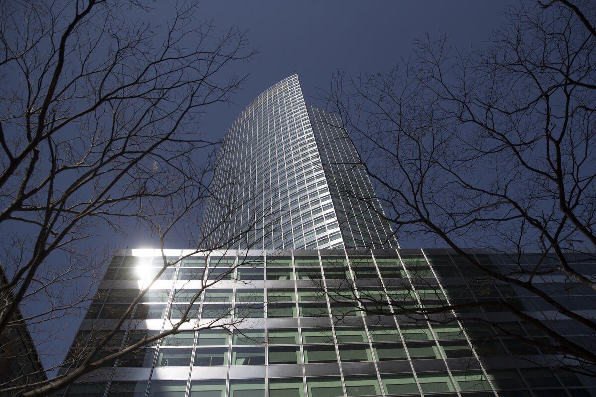 Goldman Sachs | 10,000 Women | An Initiative to Provide ...