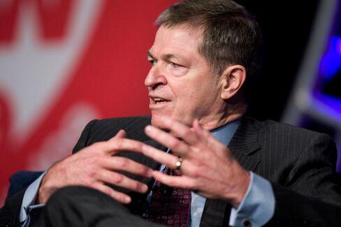 When CEOs Return: A Cautionary Tale