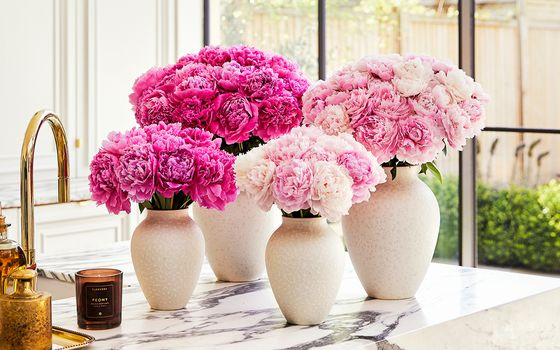 Subscription Models Are KeepingFlower Delivery Services Afloat