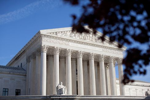 Why Obamacare Will Survive Court Politics