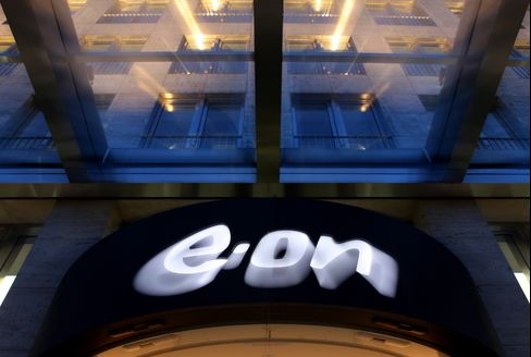 EON Sells German Grid to Macquarie-Led Group for $4.1 Billion