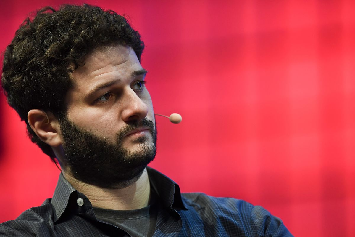 Asana Billionaire Founder Is Said to Do Debt Deal Before Listing