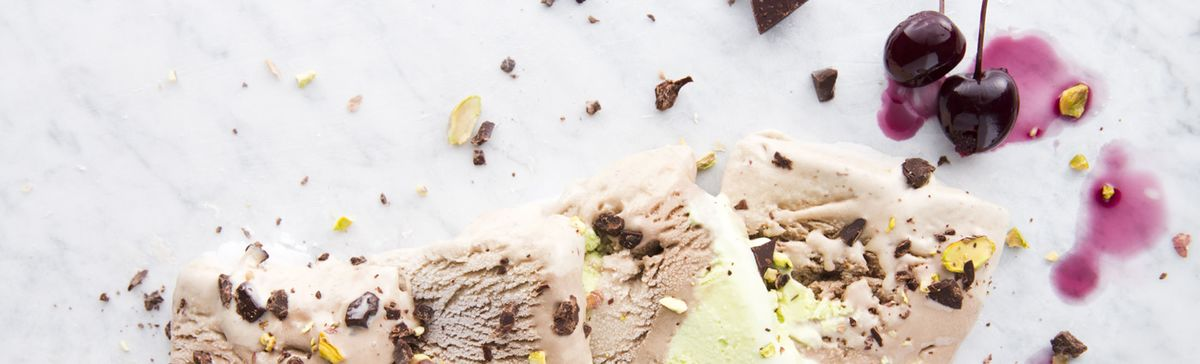 The Best New Ice Cream Shops in the U.S.