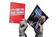 2019-uk-election-manifesto-promises-homepage
