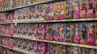 relates to Mattel CEO Kreiz Expects a 'Strong' Holiday Season