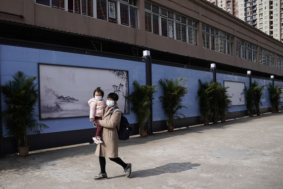 China Is Making It Harder to Solve the Mystery of How Covid Began