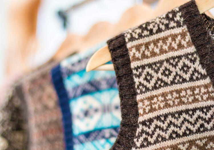 MADE-fair-isle-sweaters2