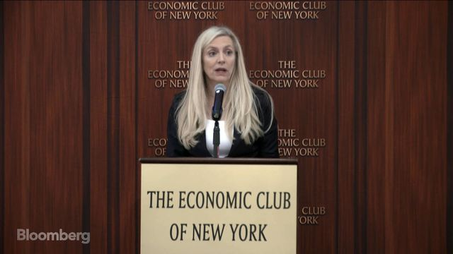 Fed Brainard Fed Rate Hike May have To Slow Down