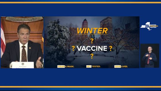 Vaccine Trials Seen Resuming; Cases Top 41 Million: Virus Update