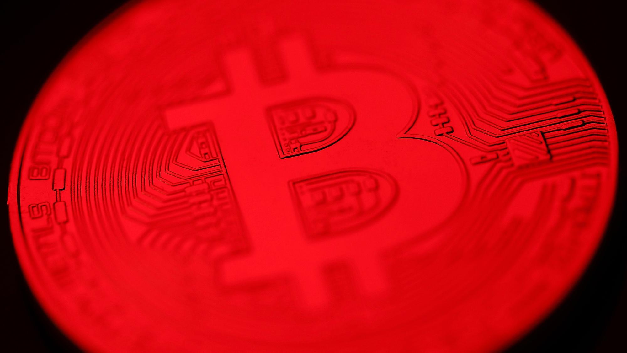 Bitcoin halving may 2020 The Cryptonomist - Tutto dal mondo blockchain