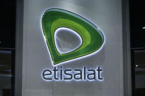 Etisalat to Make Offer for Vivendi's Maroc Telecom Today