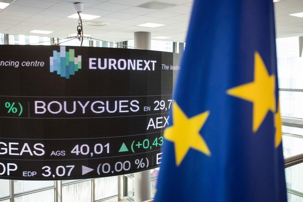 Bouygues to Seek Partners for $2.2 Billion Fiber Projects