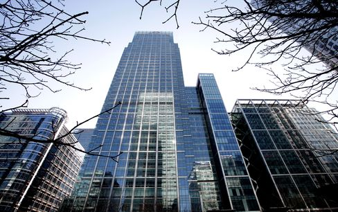 Citigroup Headquarters