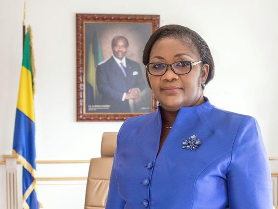 Gabon to Meet Bond Payments While Considering Options to Reorganize Debt