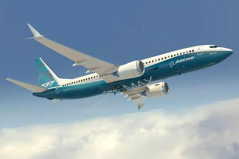 In the Battle of the New 737 and A320, Passengers Won???t See Much New at All