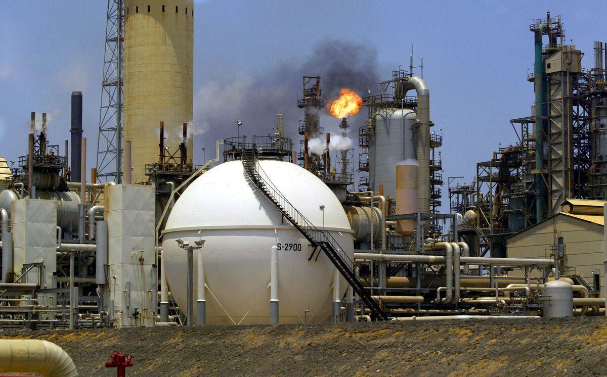 Путин и Си Цзиньпин разыграли новую нефтяную партию в Венесуэле