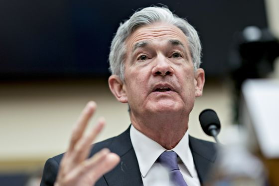 Big Questions on Global Economy Hang Over Jackson Hole Gathering