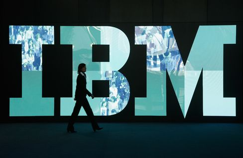 IBM Plans to Make More Storage Purchases After Texas Memory