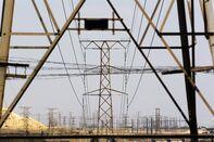 Eskom Holdings SOC Ltd. Financial Woes Cause Worst Pollution in 20 Years