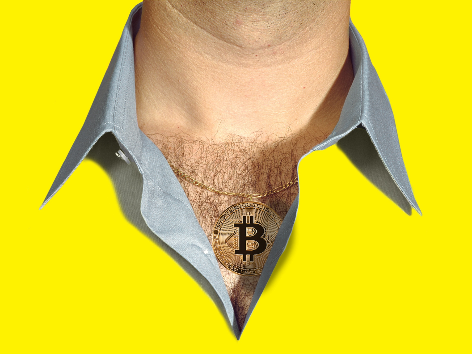 wat yra een bitcoin