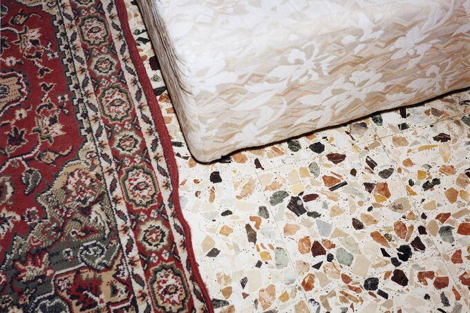 Persian Carpets Gallery Hong Kong - Carpet Vidalondon