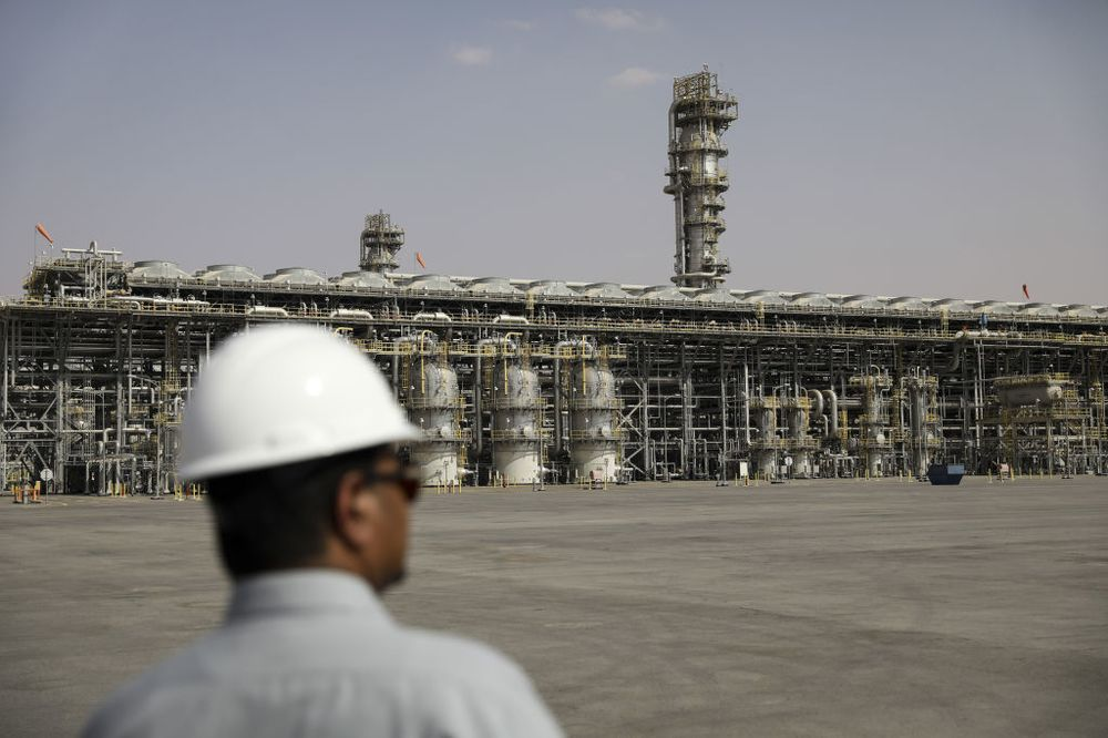 Iran Oil Sanctions: A Rare Case Where Transactional Diplomacy Should Work