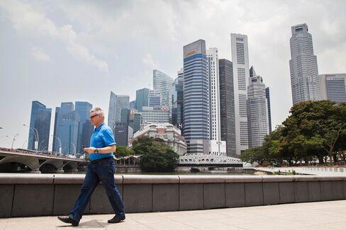 1487825567_singapore d