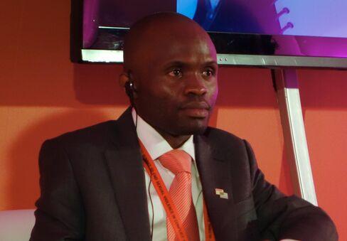 Thierry Nasibu Ntumba
